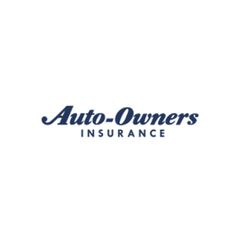 insurance claims auto owners insurance claims
